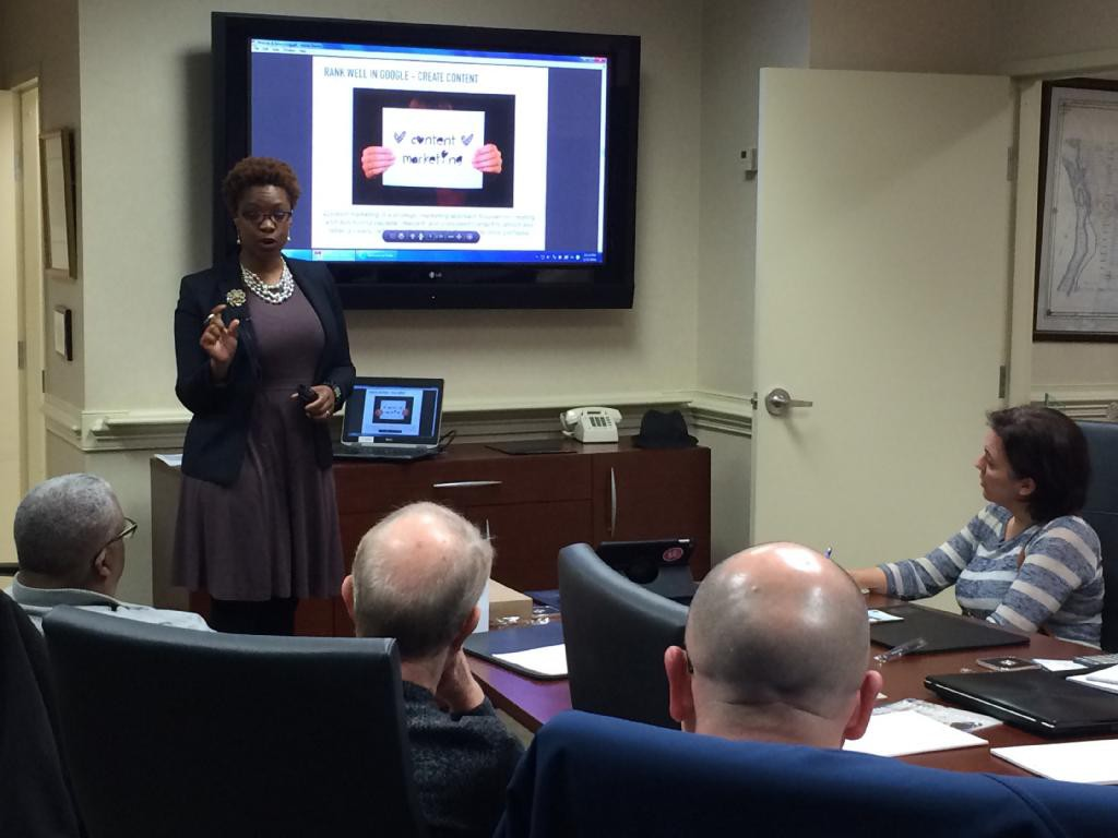 eb-teaching-website-and-advertising-workshop-for-city-of-columbia-obo
