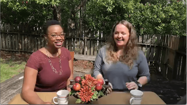 MMOE Chat – Events for Moms in Lexington, SC – with Katie Horton