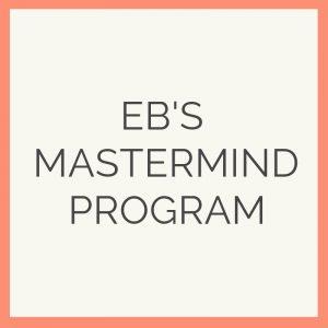ebs mastermind