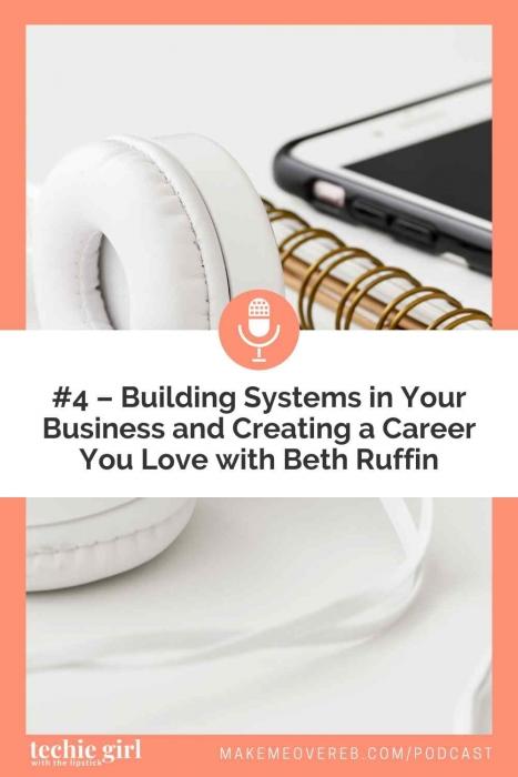 podcast - beth ruffin