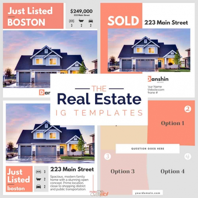 IG-Template-Showcase-for-Real-Estate-Agents-1