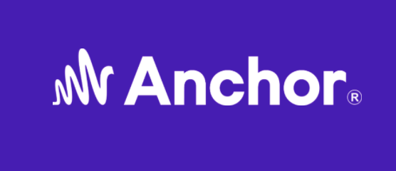 Anchor by Spotify